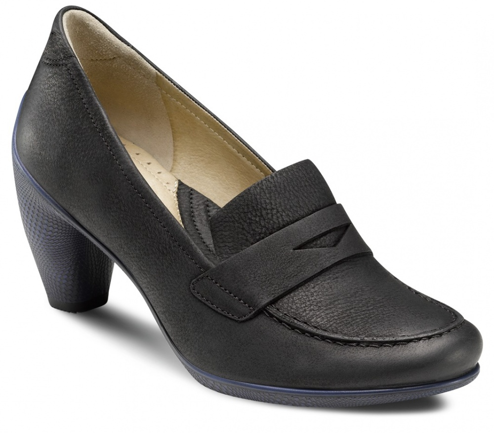 Most Comfortable Dress Shoes For Women All Dress
