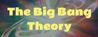 https://www.sitcomserien.de/search/label/The%20Big%20Bang%20Theory