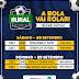 Confira os jogos da próxima rodada da Copa Rural de Ponto Novo que será realizada neste final de semana