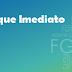 A Medida Provisória nº 889/2019 autorizou novas modalidades de saque do FGTS.