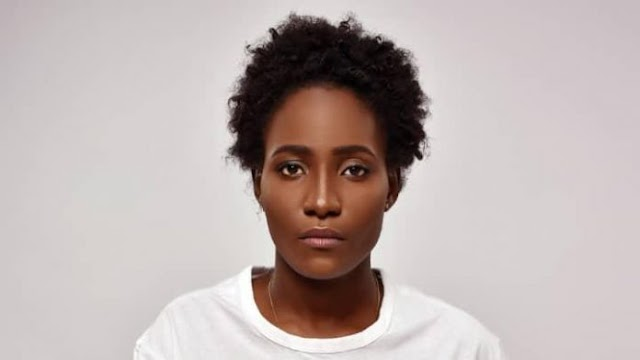INTERVIEW: Meet Ihcego, Who Plans to Bridge the Gap Between Male & Female Musicians