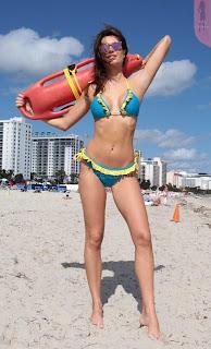 Julia-Pereira-in-Bikini-in-Miami-108+%7E+SexyCelebs.in+Exclusive.jpg