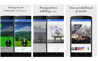 PixelLab Pro Download Full Unlocked APk App Latest Version