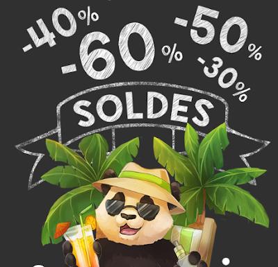 Solde Vape AampL Shop FR Bons Plans Promotions Et