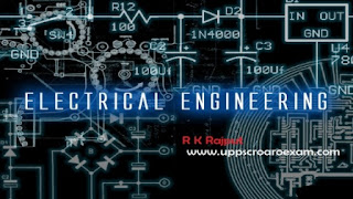 Electrical Engineering Objective Type Questions And Answers Pdf