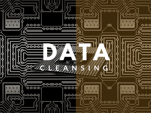 Make Your Database More Potent Using the Best Data Cleansing Tools