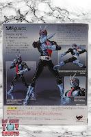 S.H. Figuarts Kamen Rider 1 (THE FIRST Ver.) Box 03