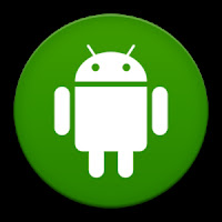 Apk Extractor Apk Premium Download no root