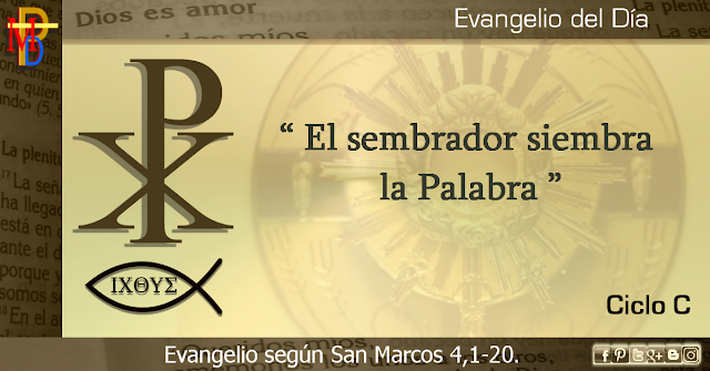 Misioneros De La Palabra Divina 01 29 19