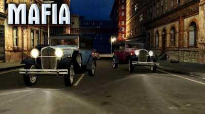 Mafia-The-City-of-Lost-Heavens