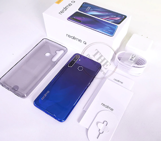 Realme-5pro-box-we -tech -mobile