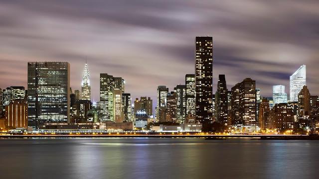 Vapers de la ciudad de Nueva York: ¡Actúa hoy para detener la prohibición del sabor!