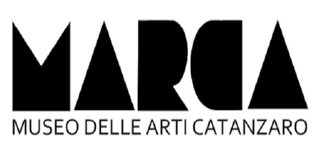 Da lunedì 18 maggio riaprono i musei, dichiarazione del direttore artistico del Museo Marca Rocco Guglielmo. Le linee guida del Comitato Tecnico-Scientifico