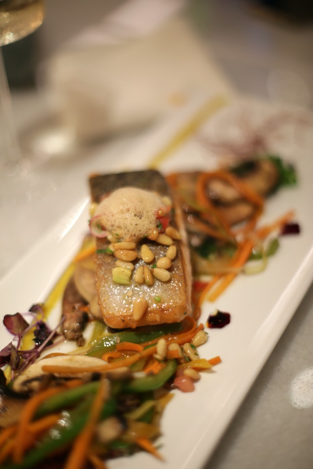 Aroma_restaurante_Lanzarote_cosmetiktrip16_obe_rosa_04