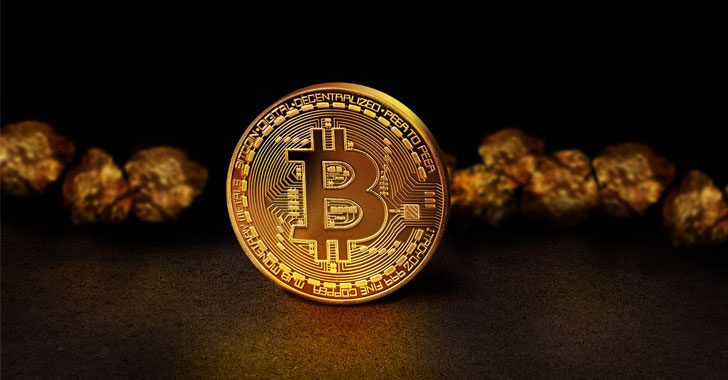 Bitcoin Core Software Patches a Critical DDoS Attack Vulnerability