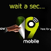 9mobile Beats MTN, Glo, Airtel and Etisalat to Gain Highest Subscribers