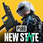 طريقة تحميل لعبة PUBG: NEW STATE apk للأندرويد رابط مباشر