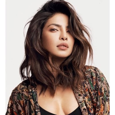 @instamag-priyanka-chopra-ready-to-talk-about-her-journey-in-memoir-titled-unfinished