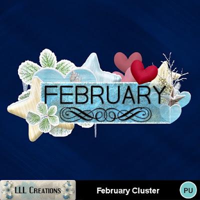 https://1.bp.blogspot.com/-dDgIE1mzFzA/YCQEdT4nUdI/AAAAAAAAa1Q/znmht-aFxQ4vUFx4BgJTGdrJvdGT2-rEQCLcBGAsYHQ/w400-h400/February%2BCluster-01.jpg