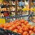 Funcionários de supermercado viralizam com vídeo na internet em Boa Esperança