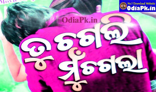 Tu-Chagali-Mun-Chagala-odia-movie-songs-mp3-videos