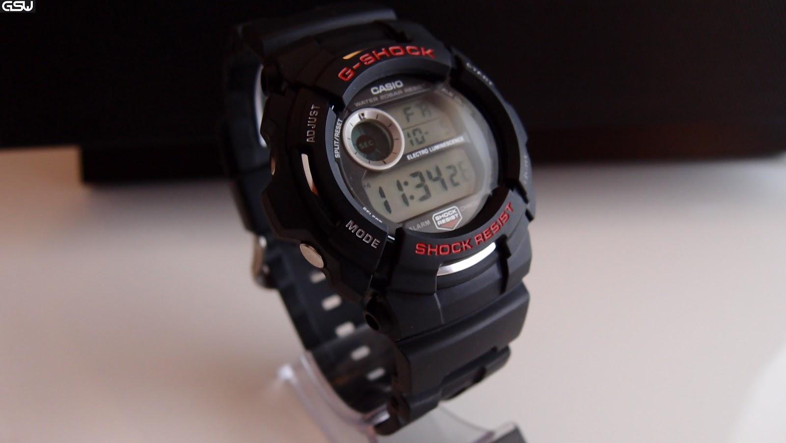 6d41500c957 ADAN G-SHOCK BLOG  G-SHOCK G-2000 EL DW-5000 REMASTERIZADO