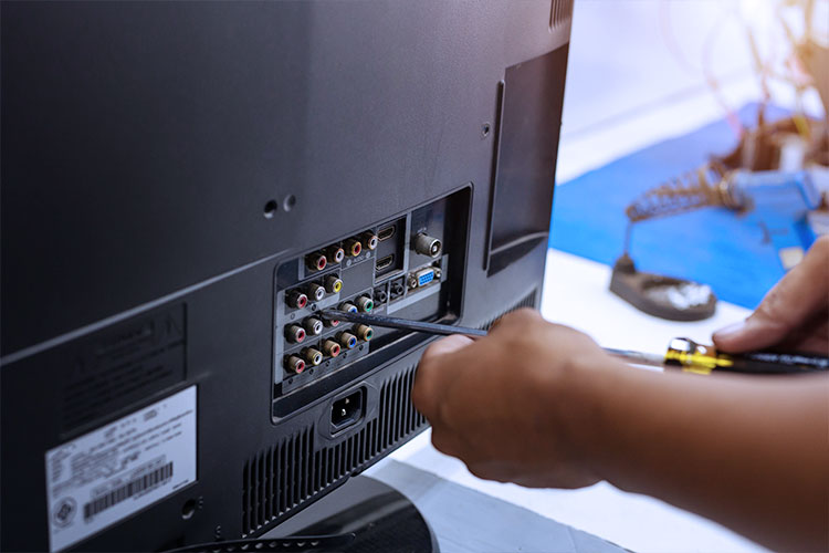 How to Grab the Best TV Service for Your Home?