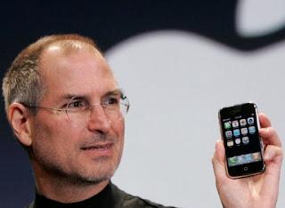 Apple Meluncurkan iPhone Termurah Tahun 2020