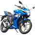 New Hd Super Bike PNG Download Zip for CB Picsart and Photoshop editing     (Bike png download zip)