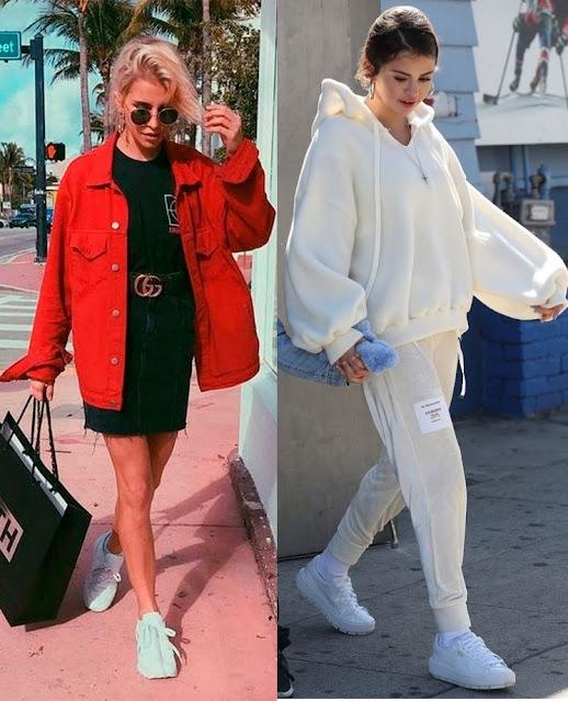 8 Regras de moda para quebrar já, Caro Daur, Selena Gomez