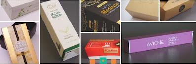 Sejarah Percetakan di Indonesia yang perlu diketahui, Sekilas Perjalanannya dan Adnique Offset dan Packaging Surabaya