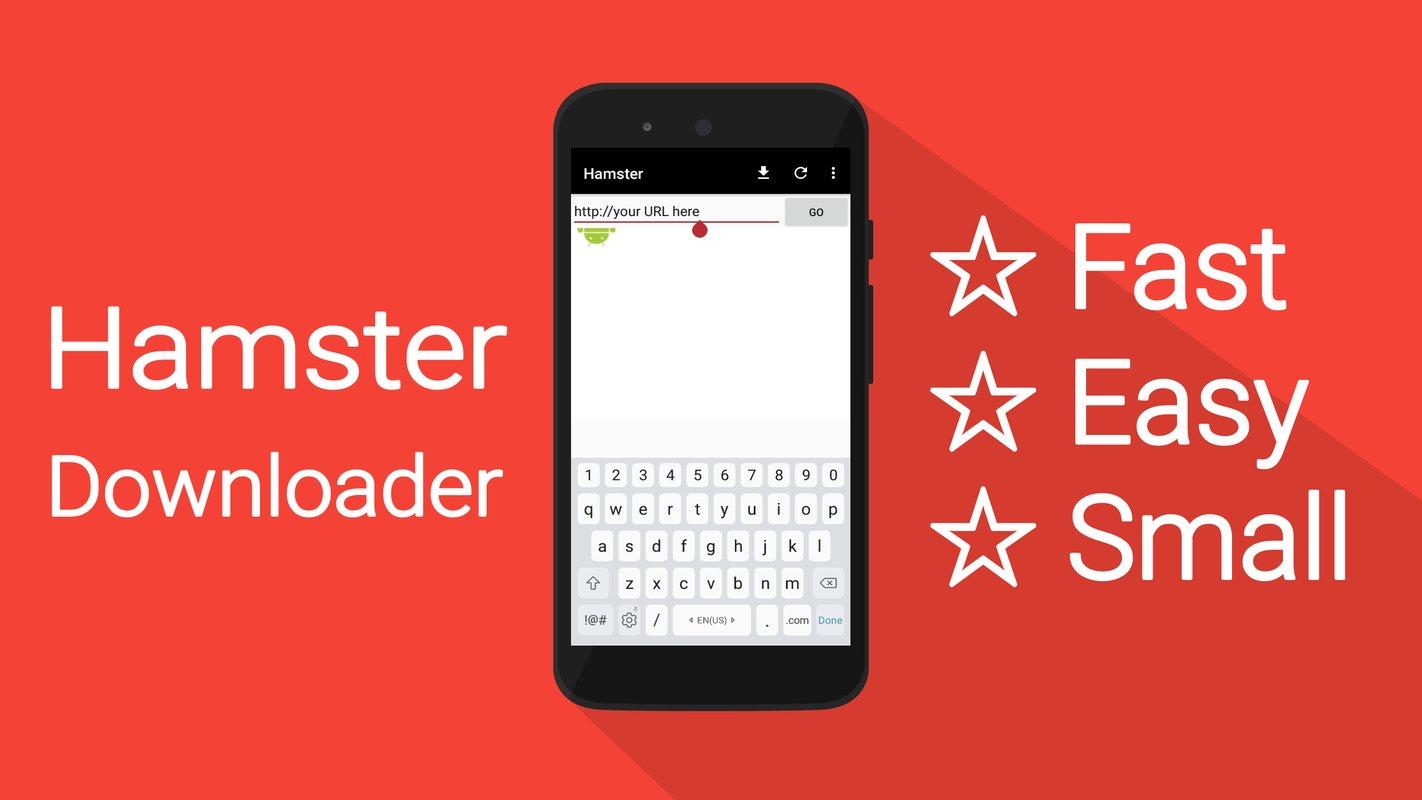 xHamster Downloader Mod Apk Download - Mod Apk Free