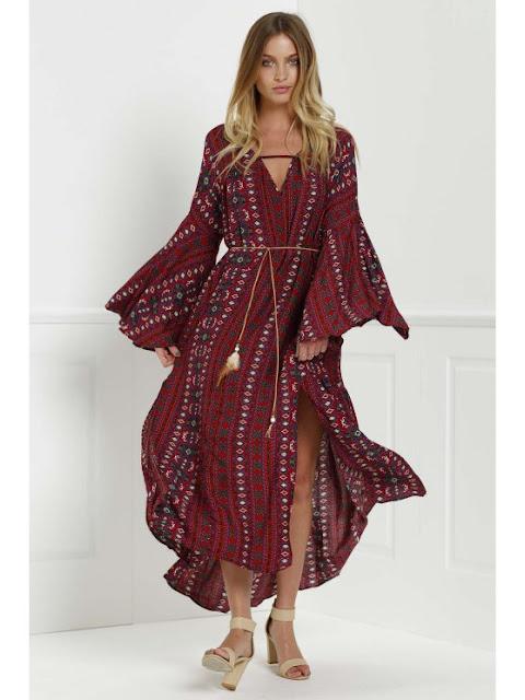 http://www.zaful.com/bell-sleeve-tribal-pattern-print-dress-p_112975.html?lkid=95746