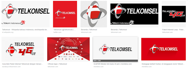 Pulsa Telkomsel Murah 2019