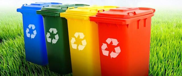 Três planetários didáticos fomentam separação de resíduos junto de alunos de Loulé