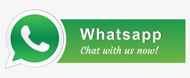Chat on WhatsAPp