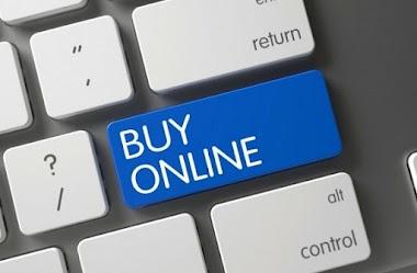 Hindari Beli Polis Asuransi Secara Online