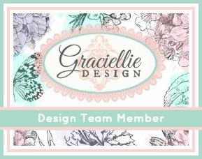 Graciellie Designs DT