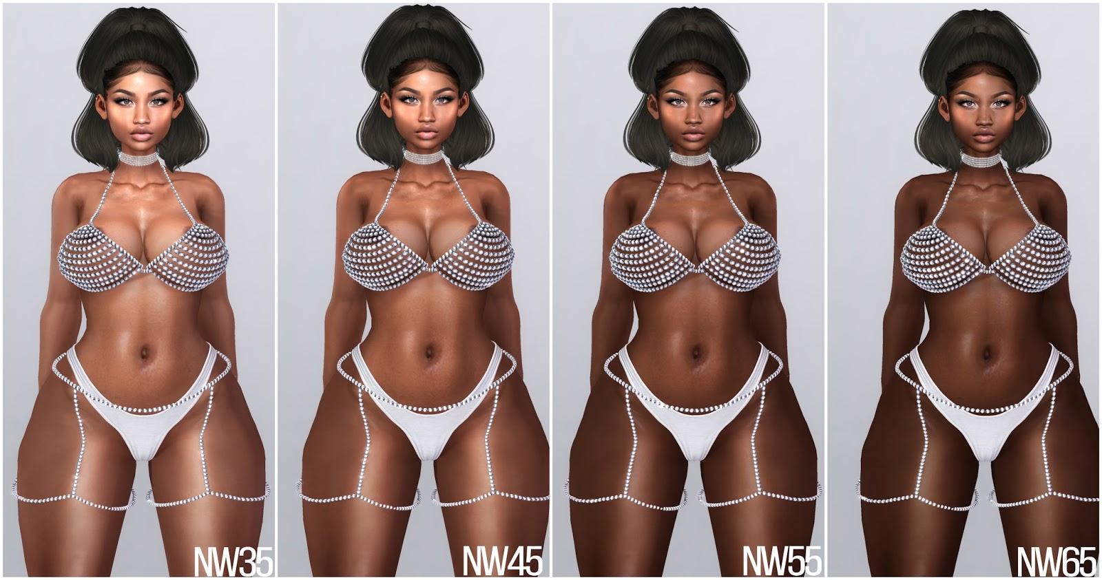 Bikini Remy Ma nudes (72 photos), Tits, Hot, Feet, cameltoe 2017
