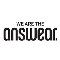 Answear logo