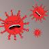 Jak rozmawiać z dziećmi o koronawirusie - kilka wskazówek