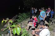 Kakek 65 Tahun di Bone Hilang Tenggelam di Sungai Welado