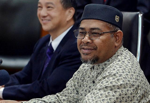 Gagal Patuhi SOP, Menteri Dikompaun RM1000 Oleh KKM