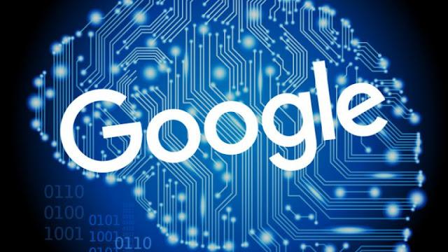 جوجل تطلق احد اهم المميزات الجديده علي الاطلاق اعتمادا علي الذكاء الصناعي