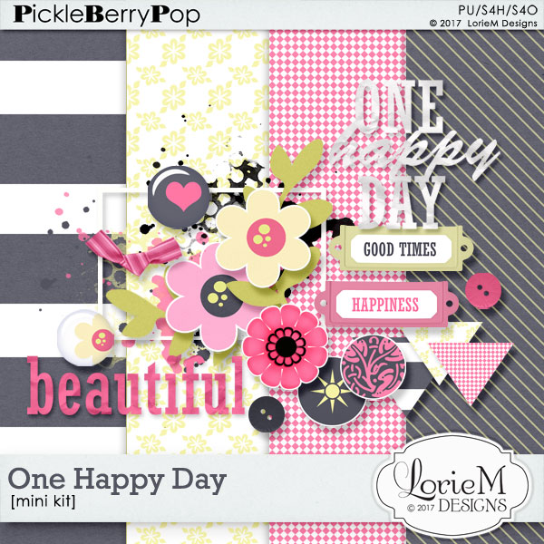 http://www.pickleberrypop.com/shop/product.php?productid=43873&page=1