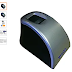 Mantra MFS 100 finger print scanner