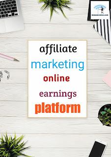 Amazon affiliate program se paise kamaye | full information in hindi,amazon affiliate,amazon affiliate program