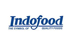 indofood logo2 Fakta tentang keistimewaan Indonesia di mata internasional