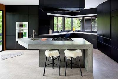http://www.rumahminimalisius.com/2017/05/gambar-dan-contoh-rumah-minimalis-moderen-terbaru.html