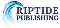 https://riptidepublishing.com